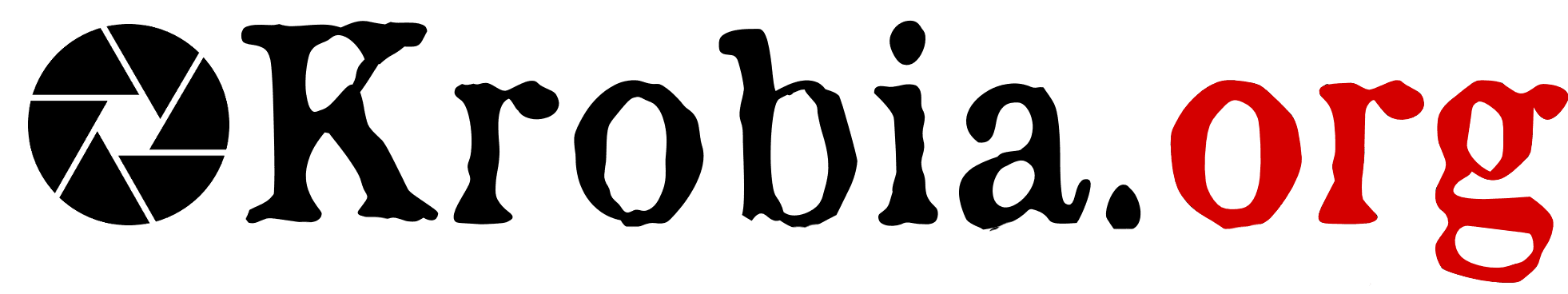 Krobia.org Fotografie i historia gminy Krobia