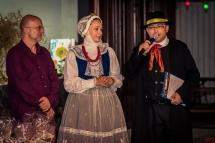 V Tabor Wielkopolski 2017