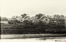 12 - Domy robotnicze