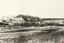 25 - Folwark Karzec